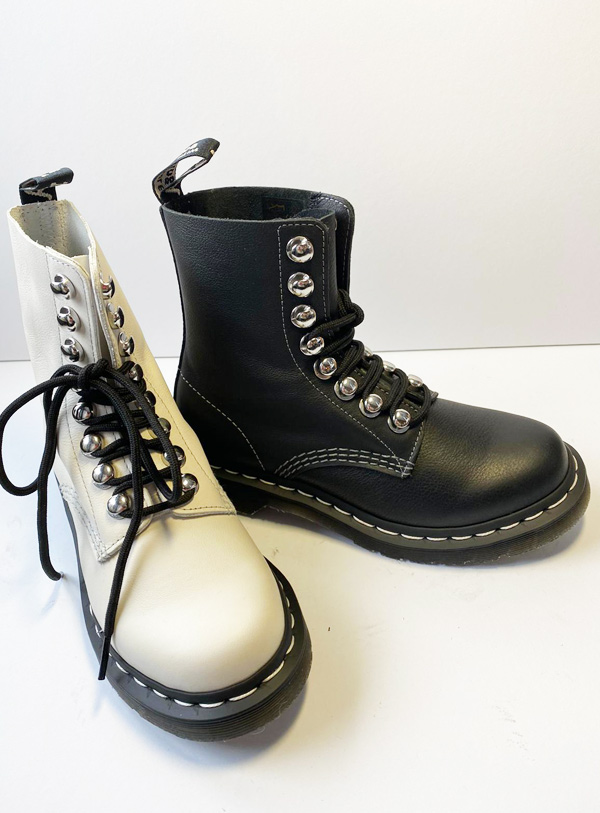 Chaussures femmes hiver 2020/2021