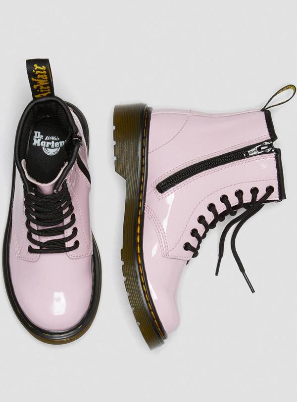 Chaussures Enfants Dr Martens Printemps 2021