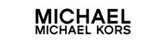 MK Michael Kors