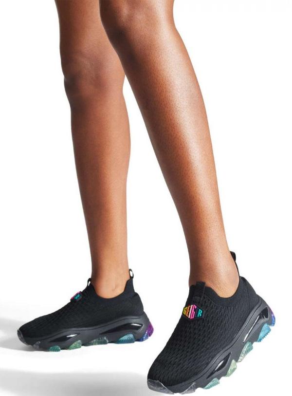 Chaussure femme 2021/2022